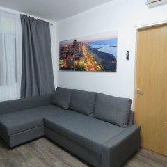 Star Apartments Израиль, Тель-Авив - отзывы, цены и фото номеров - забронировать отель Star Apartments онлайн комната для гостей фото 2