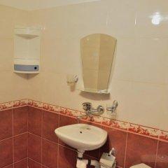 Отель Kibor Болгария, Димитровград - отзывы, цены и фото номеров - забронировать отель Kibor онлайн фото 38