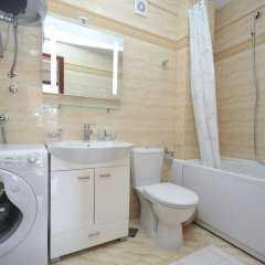 Отель Maini Черногория, Будва - отзывы, цены и фото номеров - забронировать отель Maini онлайн ванная фото 2