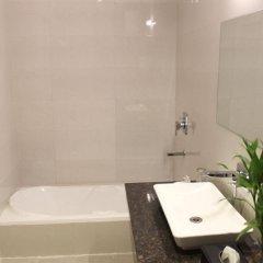 Hotel Star ванная фото 2