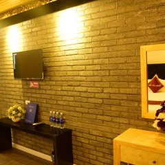 Phuong Nam Mountain View Hotel спа фото 2