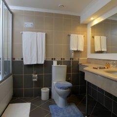 A11 Hotel Obaköy ванная фото 2