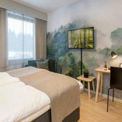 Отель Haaga Central Park (ex.Best Western Plus Hotel Haaga) Финляндия, Хельсинки - 14 отзывов об отеле, цены и фото номеров - забронировать отель Haaga Central Park (ex.Best Western Plus Hotel Haaga) онлайн комната для гостей