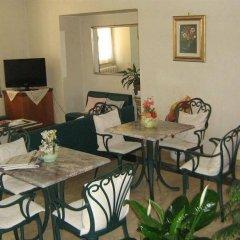 Отель Villa Sardegna Италия, Фьюджи - отзывы, цены и фото номеров - забронировать отель Villa Sardegna онлайн комната для гостей фото 5