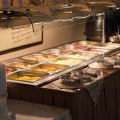 Гостиница АМАКС Парк-отель Тамбов в Тамбове - забронировать гостиницу АМАКС Парк-отель Тамбов, цены и фото номеров питание