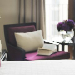 Гостиница Four Seasons Hotel Moscow в Москве 2 отзыва об отеле, цены и фото номеров - забронировать гостиницу Four Seasons Hotel Moscow онлайн Москва