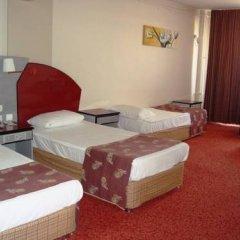 Eken Турция, Эрдек - отзывы, цены и фото номеров - забронировать отель Eken онлайн фото 20
