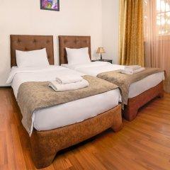 Valeria Hotel Tbilisi комната для гостей фото 5