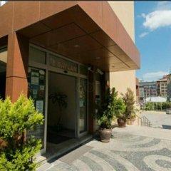 Baylan Basmane Турция, Измир - 1 отзыв об отеле, цены и фото номеров - забронировать отель Baylan Basmane онлайн