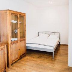 Отель Midtown Apartments Польша, Гданьск - отзывы, цены и фото номеров - забронировать отель Midtown Apartments онлайн детские мероприятия фото 2