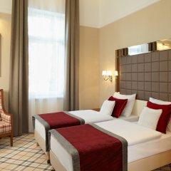 Mirage Medic Hotel комната для гостей фото 2