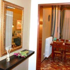 Отель The Charm Suites Италия, Венеция - отзывы, цены и фото номеров - забронировать отель The Charm Suites онлайн