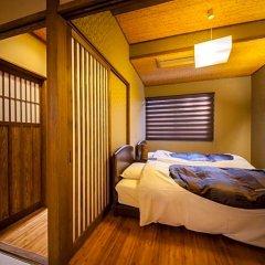 Отель Yufuin Nobiru Sansou Хидзи фото 22