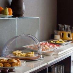 Отель H2 Jerez в номере
