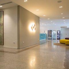 Отель Prestige Goya Park Испания, Курорт Росес - отзывы, цены и фото номеров - забронировать отель Prestige Goya Park онлайн фитнесс-зал