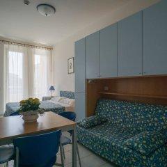 Hotel Residence Il Conero 2 Нумана комната для гостей фото 3