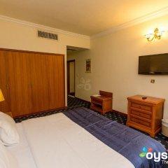 Отель Rolla Residence ОАЭ, Дубай - отзывы, цены и фото номеров - забронировать отель Rolla Residence онлайн удобства в номере фото 2
