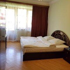 Отель Palma комната для гостей фото 4