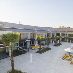 Отель Emotions by Hodelpa - Playa Dorada фото 3