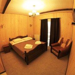 Гостиница Вилла Лоиза комната для гостей фото 4
