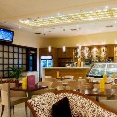 Отель Crystal City Афины интерьер отеля фото 2