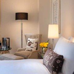 Отель Rosewood Washington, D.C. США, Вашингтон - отзывы, цены и фото номеров - забронировать отель Rosewood Washington, D.C. онлайн