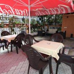 Отель Memidz Черногория, Будва - отзывы, цены и фото номеров - забронировать отель Memidz онлайн фото 15