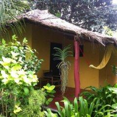 Отель Relax Bay Resort Ланта