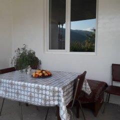Отель Vanadzor guest house фото 18