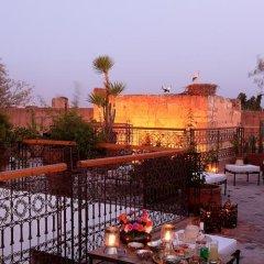 Отель Riad Aladdin Марокко, Марракеш - отзывы, цены и фото номеров - забронировать отель Riad Aladdin онлайн фото 3
