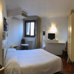 Hotel ai do Mori комната для гостей фото 2