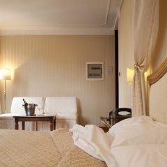 Отель Ca' d'Oro Италия, Венеция - 11 отзывов об отеле, цены и фото номеров - забронировать отель Ca' d'Oro онлайн комната для гостей фото 4