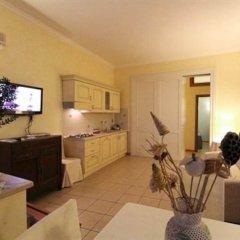 Отель Julia Guesthouse Италия, Рим - отзывы, цены и фото номеров - забронировать отель Julia Guesthouse онлайн комната для гостей фото 5