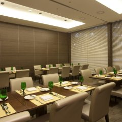 Отель Lotte City Hotel Mapo Южная Корея, Сеул - отзывы, цены и фото номеров - забронировать отель Lotte City Hotel Mapo онлайн помещение для мероприятий