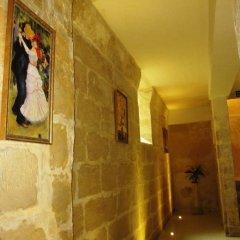 Отель 19th Century Apartment Мальта, Слима - отзывы, цены и фото номеров - забронировать отель 19th Century Apartment онлайн интерьер отеля
