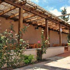 Hotel Rural El Mondalón фото 17