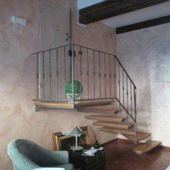 Апартаменты Sleep in Italy Oltrarno Apartments Флоренция интерьер отеля фото 2