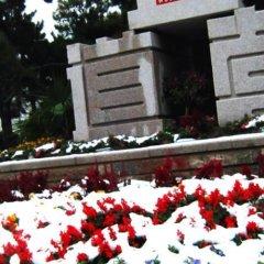 Отель Beijing Confucious Hostel Китай, Пекин - отзывы, цены и фото номеров - забронировать отель Beijing Confucious Hostel онлайн