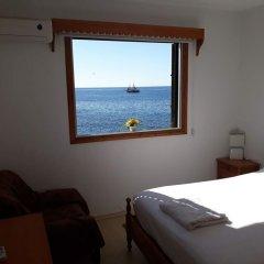 Отель 777 Beach Guesthouse Кипр, Пафос - отзывы, цены и фото номеров - забронировать отель 777 Beach Guesthouse онлайн комната для гостей фото 3