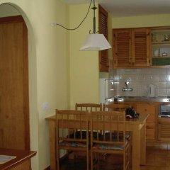 Отель Aparthotel Sa Mirada в номере фото 2