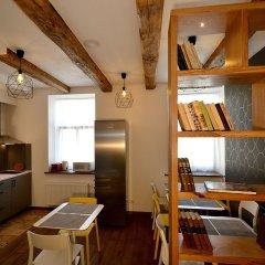 Отель Rentida Guesthouse Вильнюс в номере фото 2