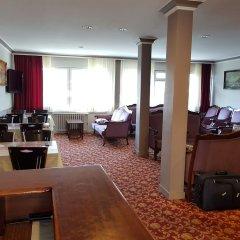 Ferah Турция, Анкара - отзывы, цены и фото номеров - забронировать отель Ferah онлайн помещение для мероприятий