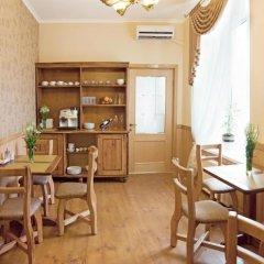 Гостиница WellOtel Odessa фото 12