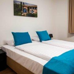 Отель Prince Apartments Венгрия, Будапешт - 4 отзыва об отеле, цены и фото номеров - забронировать отель Prince Apartments онлайн комната для гостей
