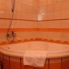 Гостиница Баунти в Сочи 13 отзывов об отеле, цены и фото номеров - забронировать гостиницу Баунти онлайн спа фото 2
