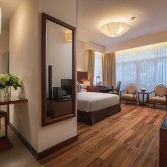 Отель Fraser Suites Hanoi комната для гостей фото 3