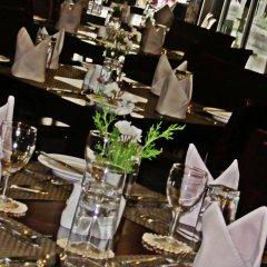 Отель CASAMARA Канди помещение для мероприятий