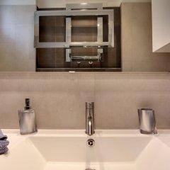 Отель Ca' Giorgia Venice Apartment Италия, Венеция - отзывы, цены и фото номеров - забронировать отель Ca' Giorgia Venice Apartment онлайн ванная фото 2