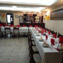 Отель Елена Велико Тырново помещение для мероприятий
