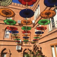 Bagan Landmark Hotel фото 10